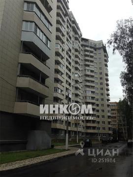 Помещение свободного назначения в Московская область, Ивантеевка . - Фото 1