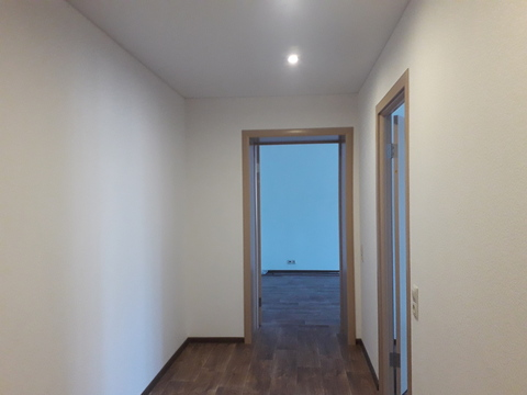 Квартира, ул. Свободная, д.10 к.б - Фото 5