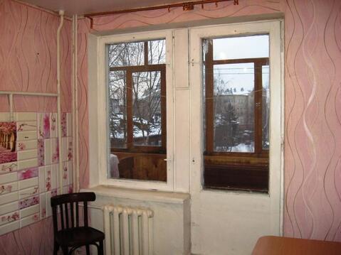 Продажа квартиры, Вологда, Новоархангельское ш. - Фото 4