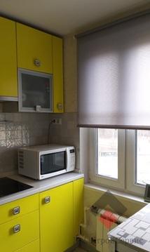 Продам 3-к квартиру, Кокошкино дп, улица Дзержинского 2 - Фото 2
