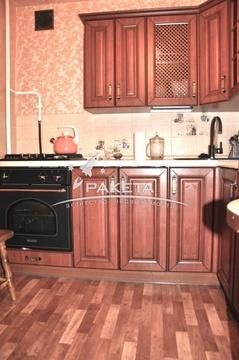 Продажа квартиры, Ижевск, Ул. Динамовская - Фото 2