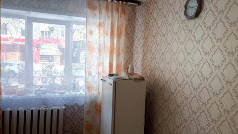 Карлп Маркса 184 1кв ул.пл. - Фото 5