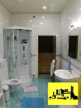 Продажа квартиры, Самара, м. Алабинская, Самара - Фото 2
