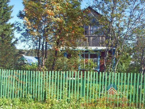 Продажа дома, Коченевский район, Улица Станционная - Фото 1