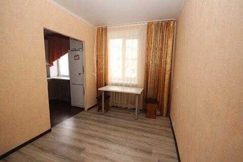 Сдается двухкомнатная квартира в районе Южный - Фото 3