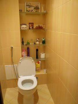 Продам 3-комнатную квартиру ул. Кошевого, 22 - Фото 4