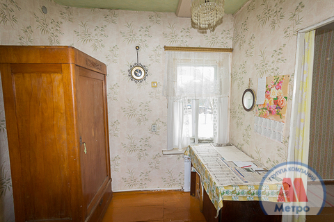 Дома, дачи, коттеджи, ул. Багрицкого, д.34 - Фото 5