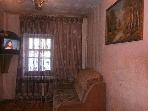 Продажа дома, Кемерово, Ул. 11 Линия - Фото 2