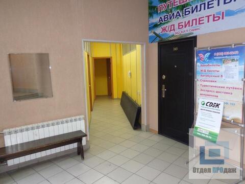 Продажа готового бизнеса, Новосибирск, м. Заельцовская, Ул. Жуковского - Фото 4