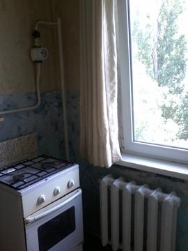 Сдам 1 комнатную квартиру в центре Ялты - Фото 2