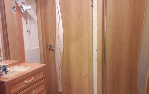 Продам 2-х комнатную на Добролюбова - Фото 1