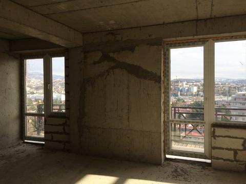 Продам 2-ком квартиру в Сочи возле Ривьеры - Фото 2