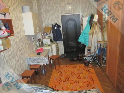 Комната, Подольск, Большая Серпуховская улица, 46/2 - Фото 1
