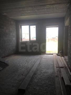 Продам 2-этажн. таунхаус 160 кв.м. Ялуторовский тракт - Фото 2