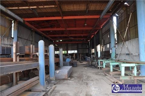 Продажа производственного помещения, Батайск, Южная улица - Фото 3