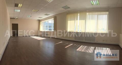 Аренда помещения 90 м2 под офис, м. Савеловская в административном . - Фото 2