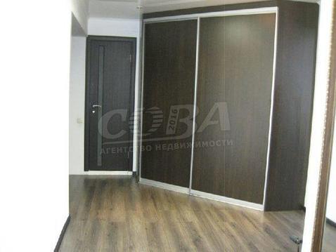 Продам 3х комнатную квартиру в Тюмени - Фото 4