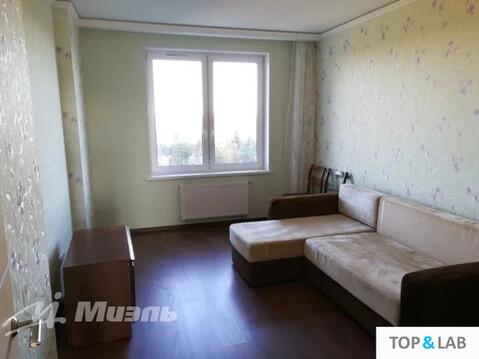 Продается 2-х комнатная квартира в прекраснейшем месте Подмосковья . - Фото 5