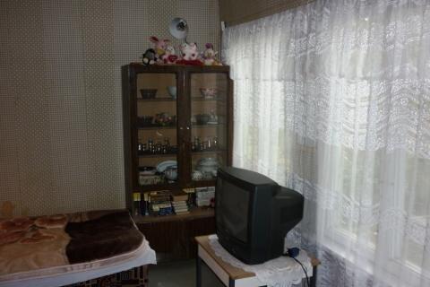 Дом 40 кв.м в СНТ «труд» в Сергиев Посаде. - Фото 4