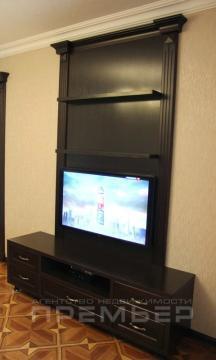 Сдается элитная 2-х комнатная квартира в Пятигорске - Фото 2