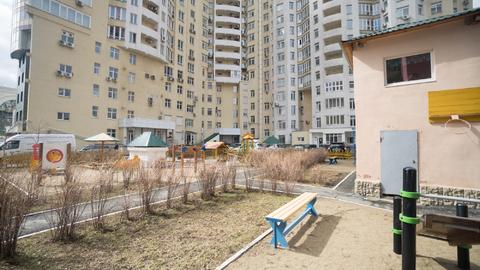 Продам 3-x комнатную квартиру, Екатеринбург, Центр - Фото 2
