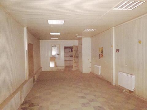 Помещение 2500 кв.м. на участке 50 соток, собственность, г.Пятигорск - Фото 5