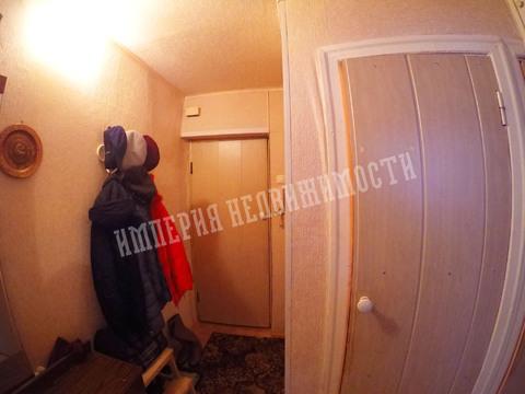Однокомнатная квартира в центре - Фото 4