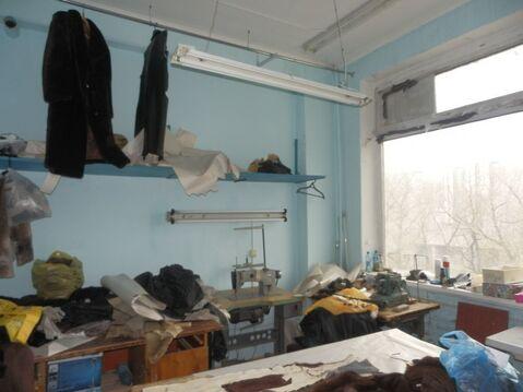Аренда, город Саратов - Фото 5