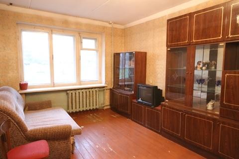 Продажа квартиры, Череповец, Ул. Белинского - Фото 1