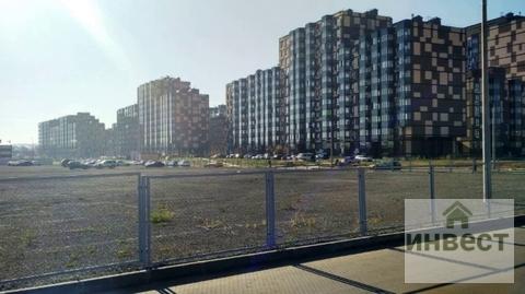 Продается студия МО, Наро-Фоминский р-н, г. Апрелевка, Жасминовая улиц - Фото 2