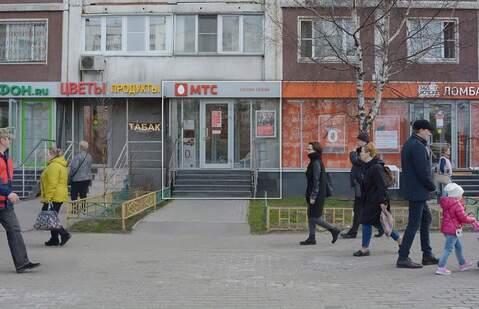 Продажа Готового бизнеса 66.3 м2, м.Алтуфьево, - Фото 1