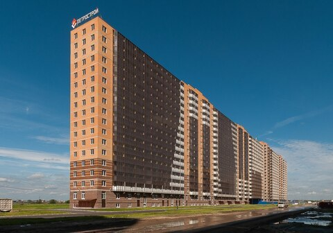 Квартира в ЖК Алфавит(Воронцовский бул.17) - Фото 4