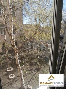 Продам комнату 15 кв.м. в 4 квартире на 11-ой В.О. линий, д. 58 - Фото 4