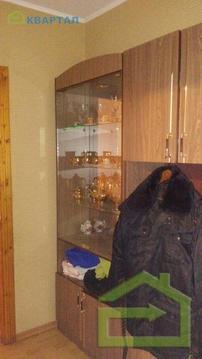 3-х комн квартира на щорса 49 - Фото 4