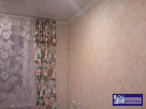 1 комнатная на Белом Угле г.Ессентуки - Фото 2