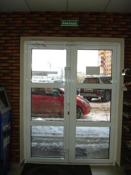 Продажа торгового помещения, Иркутск, Ул. Байкальская - Фото 2