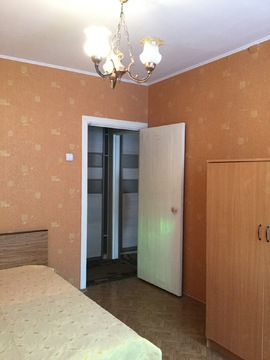 Продам двухкомнатную квартиру в Центре - Фото 4