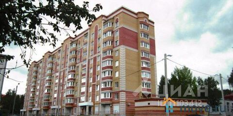 Аренда офиса, Йошкар-Ола, Ул. Логинова - Фото 1