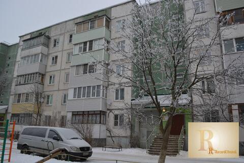 Квартира 70 кв.м. - Фото 1