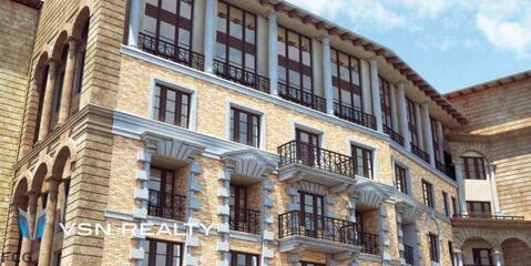 Продажа квартиры, м. Маяковская, Ул. Фадеева - Фото 4