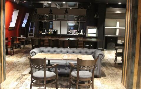 Кафе, 230 м2 в аренду в СВАО, Широкая 24 - Фото 3