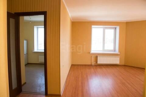 Продам 2-комн. кв. 80.2 кв.м. Белгород, Костюкова - Фото 2