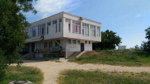 Торгово-офисное помещение на Студ-городке - Фото 2