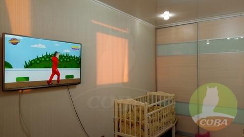 Продажа квартиры, Тюмень, Беловежская - Фото 3