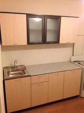 Сдаётся 2х комнатная квартира по Комсомольской - Фото 4