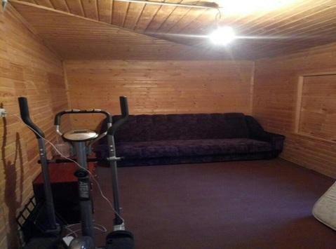 """В СНТ """"Рассвет"""" продается дом в хорошем состоянии - Фото 2"""