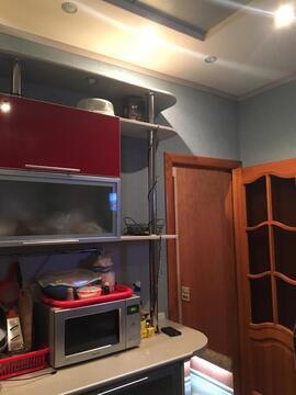 Квартира, ул. Красная Пресня, д.13 - Фото 1