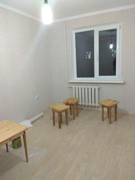 Продам 2-х ком квартиру у\п . ул.Ессентукская - Фото 5