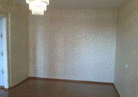 Продажа квартиры, Чита, Ул. Нечаева - Фото 3