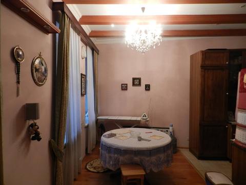 Продаю 3-комнатную квартиру - Фото 5
